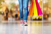 Shopping, © Adobe Stock