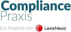 @lexisnexis, © lexisnexis
