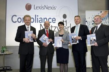 LexisNexis, © LexisNexis