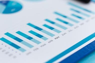 Bericht, Chart, Tabellen, Reporting, © Adobe Stock