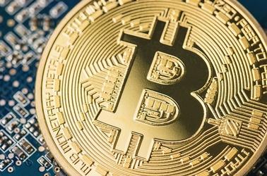 Bitcoins, Bitcoin, virtuelle Währung, © Foto: Fotolia
