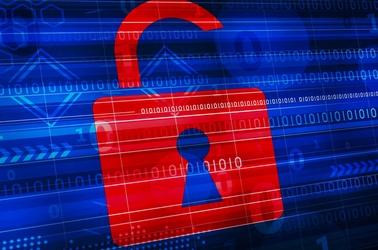 Hackerattacke, © © kreizihorse - Fotolia.com