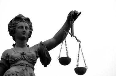 Justizia, Urteil, Judikatur, © © Fontanis - Fotolia.com