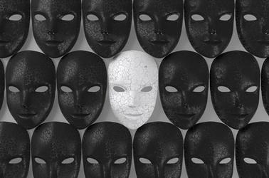 Anonym, © Adobe Stock