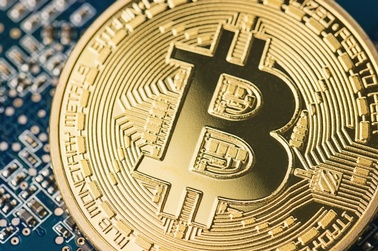 Bitcoins, Bitcoin, virtuelle Währung