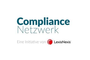 Compliance Netzwerk