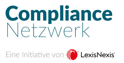 Compliance Netzwerk, © lexisnexis
