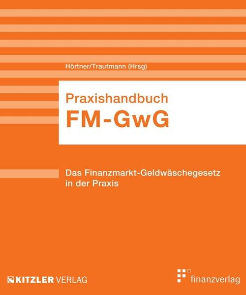 Finanzverlag, © Finanzverlag