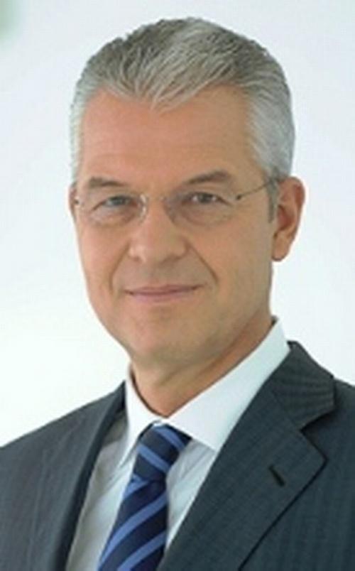 Andreas Hoffmann Siemens_klein, © (c) Siemens AG