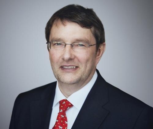 Dr. Bernhard Heringhaus_580px.jpg, © Dr. Bernhard Heringhaus (Foto SCWP)