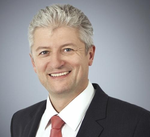 Dr. Franz Mittendorfer_580px.jpg, © Dr. Franz Mittendorfer (Foto SCWP)