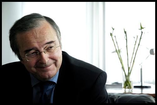 Herbert Bösch © Europäische Union, 2007 – EP.jpg, © © Europäische Union, 2007 – EP