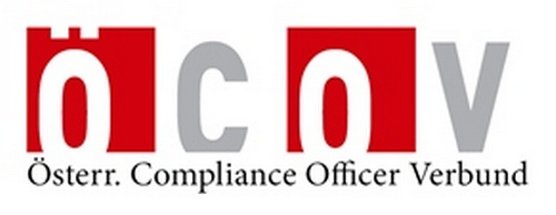 OeCOV Logo, © OeCOV
