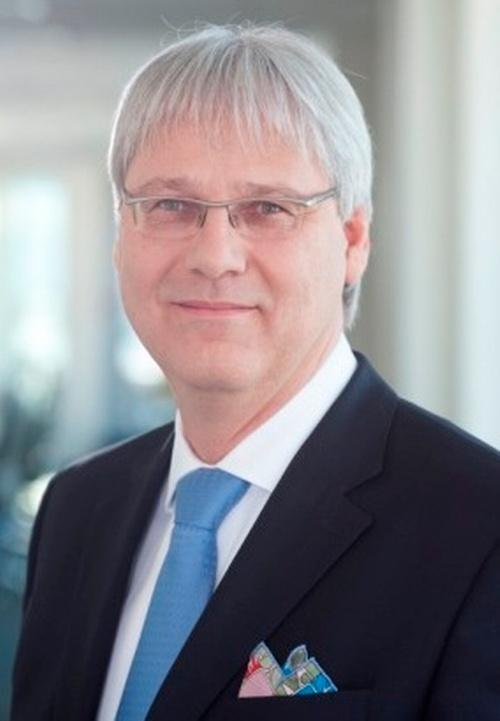 Thomas_Kremer.jpg, © (c) Deutsche Telekom AG