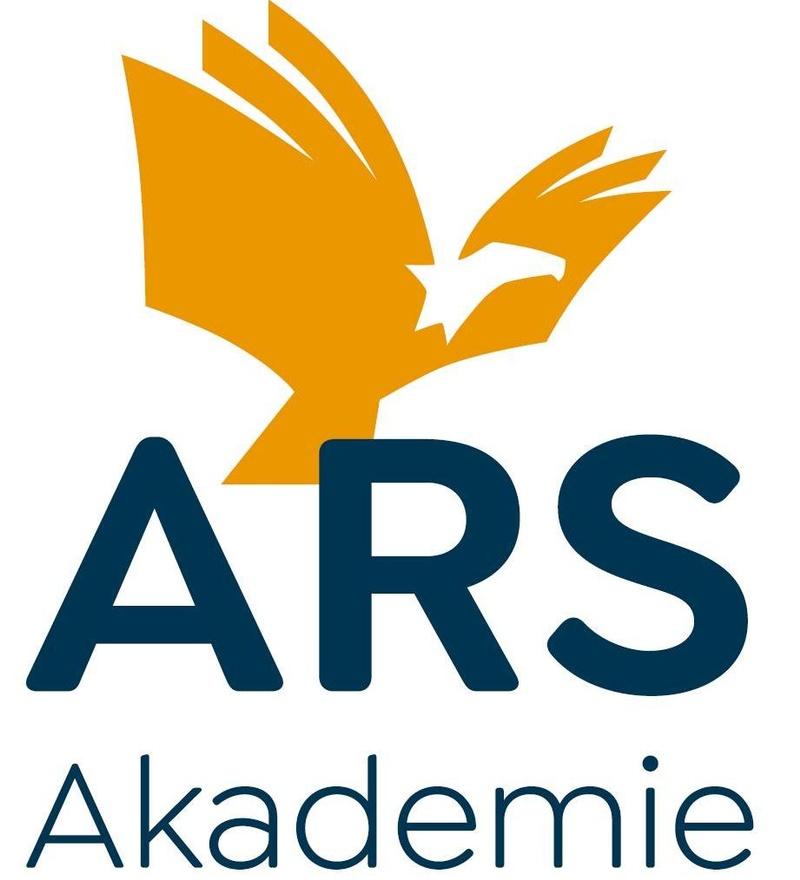 ARS, © ARS