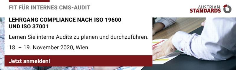 © Austrian Standards