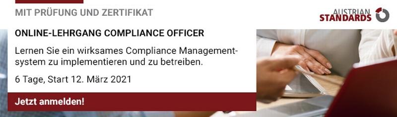 ASI NL 27.1.2021, © Austrian Standards