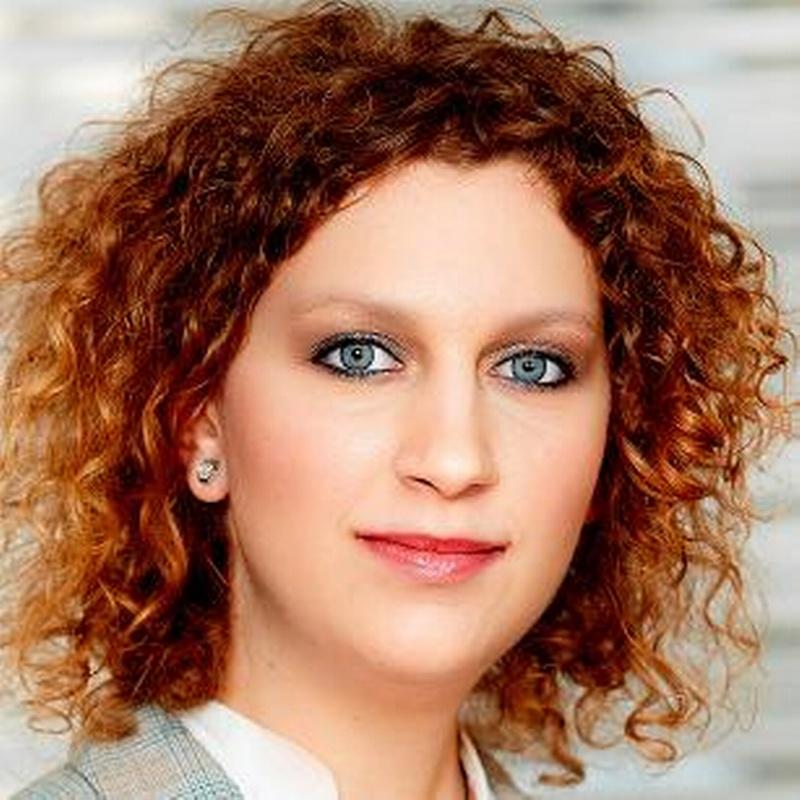 Laura Ioana Santa _ REHAU GmbH, © REHAU GmbH