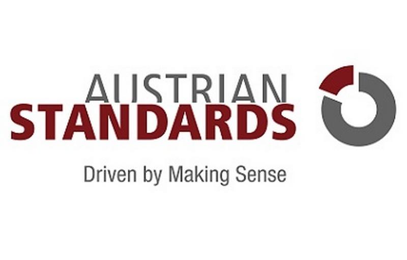 Austrian Standards, © Austrian Standards
