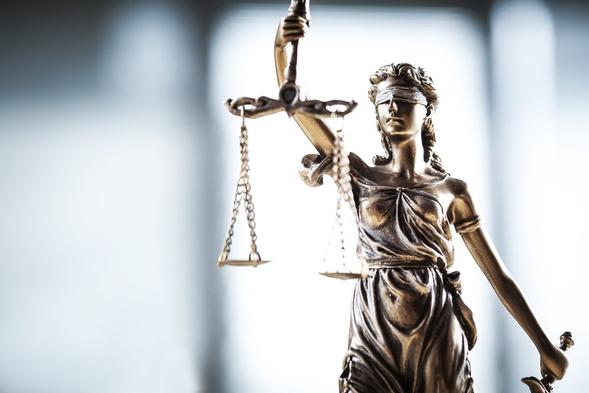 Justiz, Gesetz, Justizia, Recht, © Fotolia.com