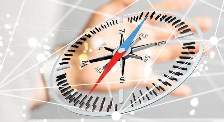 stock.adobe.com, © stock.adobe.com